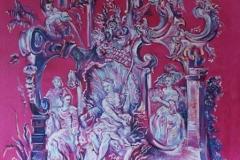 Groteska 80/110 w ofercie Galerii Nizio