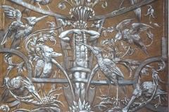 Groteska 60/80 w ofercie Galerii Nizio