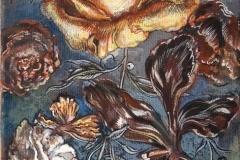 Róże (II) 18/24 w ofercie Galerii Nizio